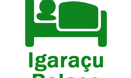 Igaraçu Palace