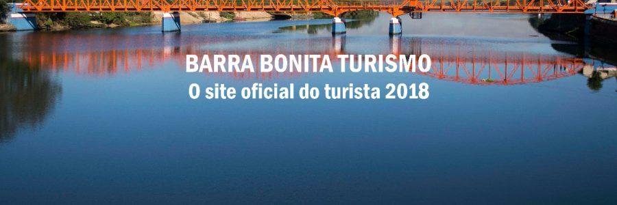 Barra Bonita Turismo
