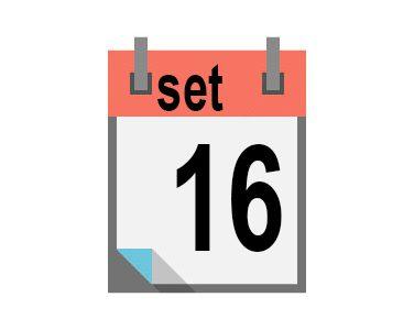 16/09