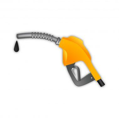 Postos de gasolina de fácil acesso ao turista