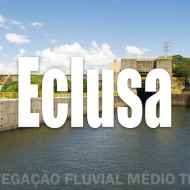 Eclusa