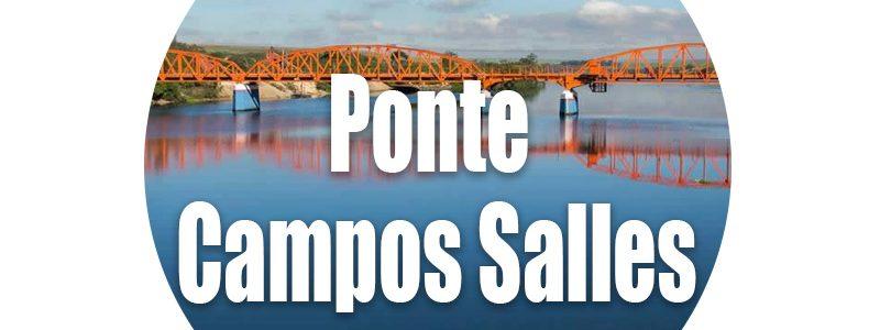 Ponte Campos Salles