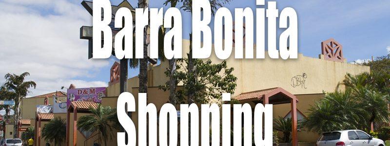 Barra Bonita Shopping