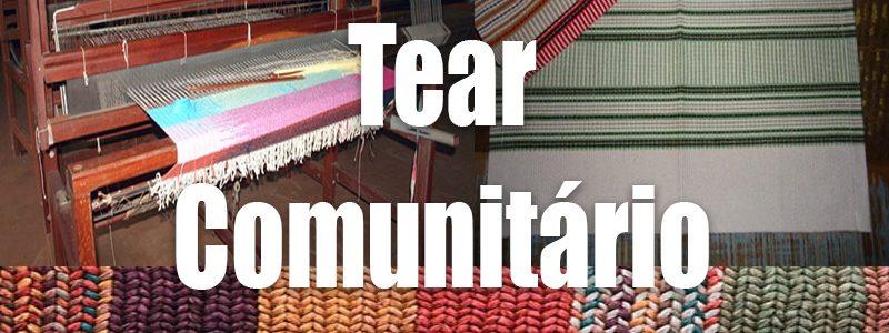 Tear Comunitário