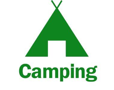 BBC Barra Bonita Camping